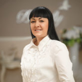 Photo - www.potashnikov.com